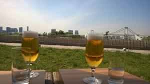 øl-odaiba