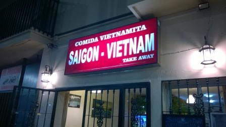 Restaurante-Saigon-Vietnam-Fuengirola