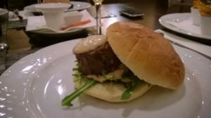 burger-rabo-de-toro-besteak-fuengirola