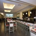 charolaistapasrestaurant