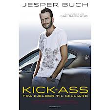 jesper-buch-kick-ass