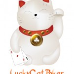 luckycatpoker3