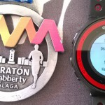 malaga-maraton