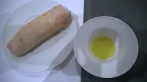 panyaceite-sollo-restaurante