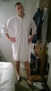 pyjamas-tokyu-stay