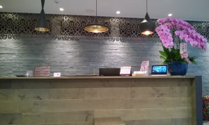 reception-tokyu-stay
