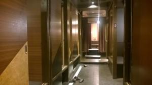 restaurant-lukkede-bokse
