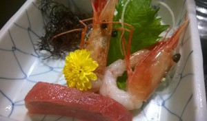 sashimi-ueno