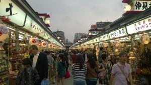souvenir-gade