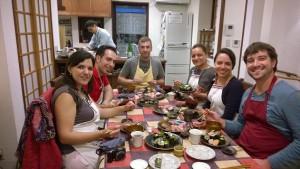 sushi-kursus-tokyo