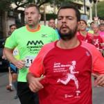 torremolinos-halvmaraton